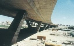 » ¿Seis sigma en la gestión de la construcción? | Víctor Yepes Piqueras | Scoop.it