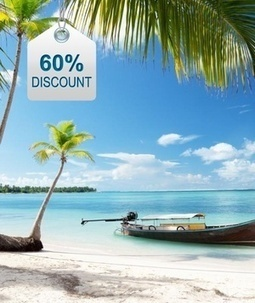 Enjoy Your Eleventh hour Holiday Vacation With The very best HOLIDAY DEALS UK | Cheap Holidays Uk | Scoop.it