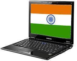 laptop services in Indiranagar Bangalore,laptop repairs,chip level laptop repairin | Business Information | Scoop.it