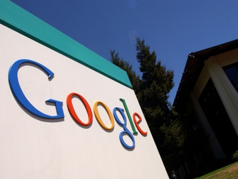 Google faz grandes mudanças em sua rede social | Redes Sociais | Scoop.it
