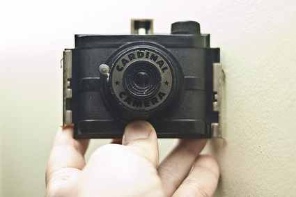 BuY OnLine CaMeRas fRom CaMeRa STore RiChmOnd VA..   Digital Camera Store Richmond VA   Scoop.it