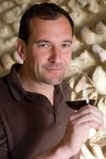 Marc Perrin : « This 2009 reminds me of Chateau de Beaucastel 1985 which is today the best example of Beaucastel you can have. » | Vitabella Wine Daily Gossip | Scoop.it