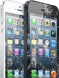 5 Top Apps for your iPhone Picked by  mississauga iphone repair | iphone screen repair toronto & iphone repair Toronto | Scoop.it