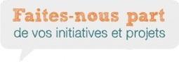 OTeN - IRIS :: Valoriser le patrimoine culturel | Ressources d'autoformation dans tous les domaines du savoir  : veille AddnB | Scoop.it