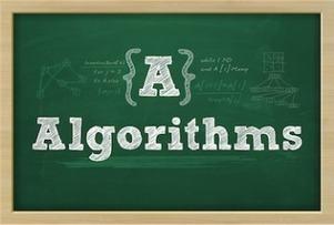 Η ΕΝΝΟΙΑ ΤΟΥ ΑΛΓΟΡΙΘΜΟΥ | Πλατφόρμα «Αίσωπος» - Ψηφιακά Διδακτικά Σενάρια | Informatics Technology in Education | Scoop.it