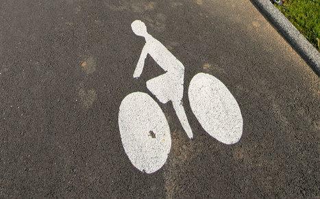 Il parcourt 200.000 km à vélo… d'appartement ! - RTL.be | 100% VTT | Scoop.it