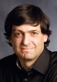 TED: Dan Ariely on Why We Cheat | Business | WIRED | Bounded Rationality and Beyond | Scoop.it