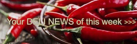 Your Deli news - Azorean Chili Sauce | Deli news - Visit Portugal by flavours | Scoop.it