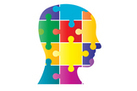 Personality Traits & Personality Types: What is Personality? | Personality | Scoop.it