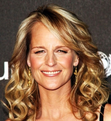 Helen Hunt Plastic Surgery: Botox Fillers At The Age of 49 ! | PlasticSurgeryPics.org - All About Celebrities | Scoop.it