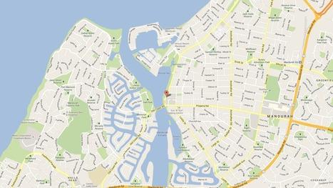 KEVIN GREEN & ASSOCIATES | Real Estate Agency | Scoop.it