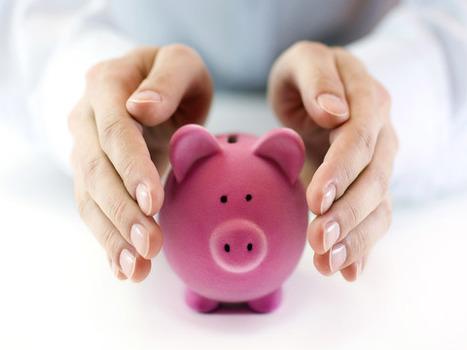 Fiscalité du PEL : ce qui change, ce qui perdure en 2014 | Actualités Fiscalité | Scoop.it