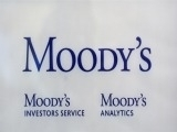 Moody's dégrade BPCE, Oddo et le belge KBC | ECONOMIE ET POLITIQUE | Scoop.it
