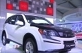 Mahindra to launch XUV 500 AT variant by mid 2015   Cars   Scoop.it