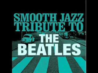 Come Together-The Beatles Smooth Jazz Tribute - YouTube | fitness, health,news&music | Scoop.it