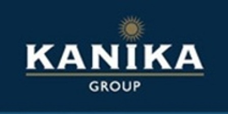 Kanika Group: A Leading Name In Business Group | Cyprus Holidays | Scoop.it