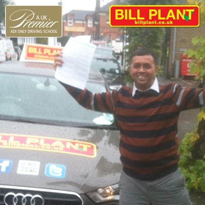 Reason for taking Bill Plant Franchise Driving Lessons   Driving Lesson Newcastle for Specific Requirements_ Bill Plant francies   Scoop.it