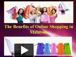 Finding Great Deals Online   Online Shopping   Scoop.it