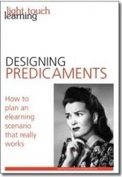 Designing Predicaments, a job aid for scenarios | WOU Project | Scoop.it