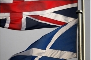 Blow to SNP as support for independence stalls   Herald Scotland   The Indigenous Uprising of the British Isles   Scoop.it