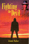 Jeannie Walker, author of Fighting the Devil: A True Story of Consuming Passion, Deadly Poison, and | Water the mind - READ | Scoop.it