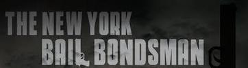Bail Bonds Elmira NY | Bail bonds New York | Scoop.it