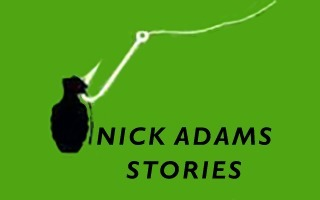 Discovering My Nick Adams Roots on Medium | Collaborative Revolution | Scoop.it