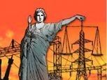 La particular 'doctrina Parot' de las renovables - Energías Renovables   NORMAS PENALES   Scoop.it