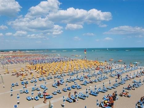 Per sostenere il turismo la Regione Emilia Romagna ci mette circa 20 milioni di euro | ALBERTO CORRERA - QUADRI E DIRIGENTI TURISMO IN ITALIA | Scoop.it