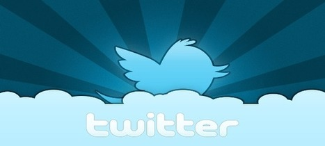 Comment faire du marketing sur Twitter en 2013 ? | Réseaux sociaux | Scoop.it