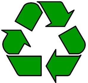 Algo sobre la historia del reciclaje   AHORRO ENERGÉTICO, EFICIENCIA Y ENERGIAS RENOVABLES   Scoop.it