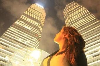 Étudier à Shanghai | Actualités ESSCA | Scoop.it