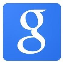 פוסטים אורחים לקידום אתרים בגוגל וקידום במנועי חיפוש | קידום אתרים | קידום אתרים | Scoop.it
