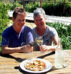 Western Australia's Newest Wine Trail is Tiny But Worth Stay 'n Taste | Gay Travel | Scoop.it