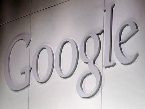 Google attacked by MPs for failing to cut piracy sites from its search results | Corliss Group Online Financial Mag | Scoop.it