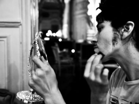 «Drag-kings»: certaines femmes aiment aussi se travestir - Rue89 | La veille de Bonnie & Clit | Scoop.it