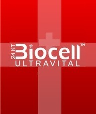 Biocell Ultravital Regenerative Medicines as Natural Anti-Aging Solution | Health | Scoop.it