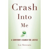 Crash Into Me | Lucky-Independent Reading | Scoop.it
