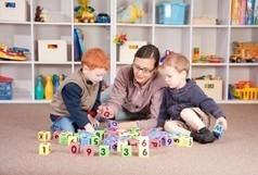 11 départements testent le tiers payant du complément mode de garde - Aides à la famille - Le Particulier   Emploi à domicile : droits et obligations.   Scoop.it