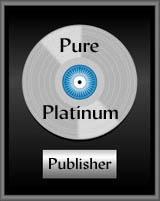 Audiobook Jukebox - Audiobook Reviews - Hostage   Everything AudioBooks   Scoop.it