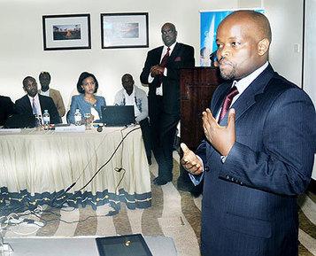Rwf47b Microsoft initiative boosts ICT | 123.rw Rwanda News | ACT 1 | Scoop.it