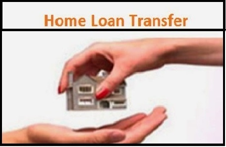 Transfer Your Home Loan in Easy Step   Loans in India   Scoop.it