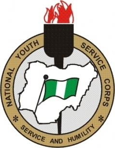 How NYSC changed my view of the North   Opinions on Nigeria   Scoop.it
