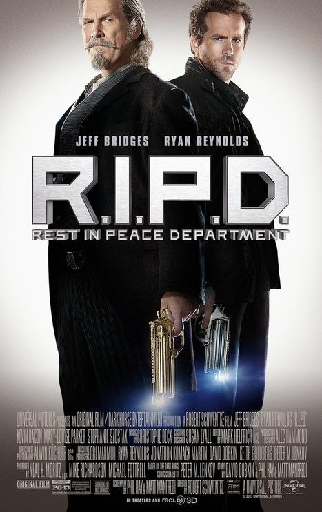R.I.P.D. - Hindi - BRRip   Free Download Latest Bollywood Movies, Hindi Dudded Movies, Hollywood Movies, Tamil movies, Live Mov   Free Movie Download   Scoop.it