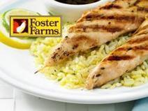 Foster Farms Continues Commitment To Animal Welfare - PerishableNews (press release) | Animal Science | Scoop.it