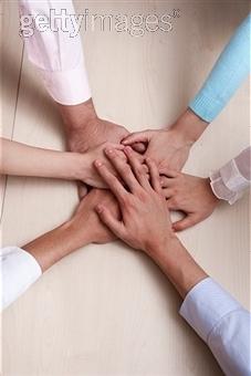 Les enjeux des medias sociaux pour la communication RSE | Responsabilité Sociale de l'Entreprise - France | Communication Romande | Scoop.it