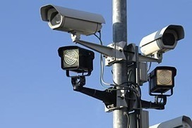 Facing up to the law: increasing surveillance raises privacy concerns - Sydney Morning Herald | Criminology and Economic Theory | Scoop.it