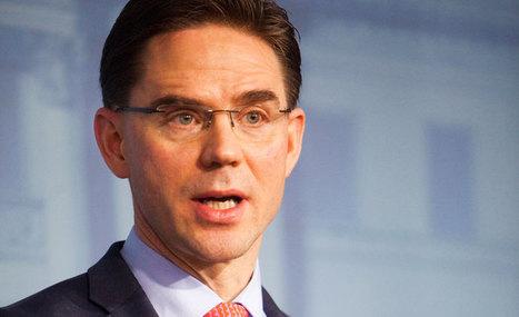 La Finlande appelle à ne plus sauver de banques avec l'argent public | Nouveaux paradigmes | Scoop.it