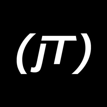 jTypes - emulate classical inheritance where objects are defined by classes | Development on Various Platforms | Scoop.it