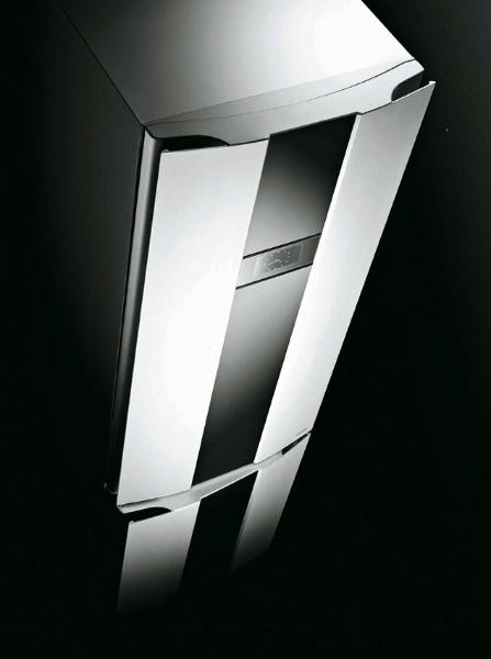 Gorenje by Pininfarina | Art, Design & Technology | Scoop.it